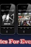 iFail Epic-Fail Pics+Extras screenshot 1/1