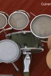 iCanDrum Pro - Drum Kit screenshot 1/1