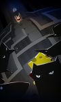 From Cheese screenshot 4/5