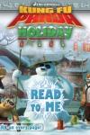 Kung Fu Panda Holiday Storybook screenshot 1/1