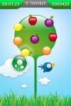 TreeFruit screenshot 1/1
