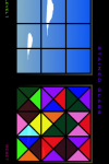 Stain Glass screenshot 1/2