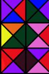 Stain Glass screenshot 2/2