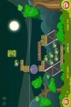 Misile Evasion Adventure Gold screenshot 3/5