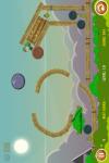 Misile Evasion Adventure Gold screenshot 4/5