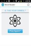 Mind Reader Math Magic Trick screenshot 4/4