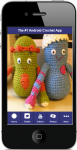 Learn To Crochet screenshot 1/4