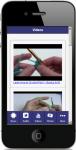 Learn To Crochet screenshot 3/4