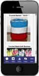 Learn To Crochet screenshot 4/4