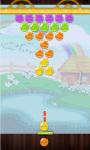 Ball shooting  screenshot 3/4