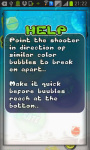 Ball shooting  screenshot 4/4