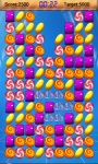 Candy Splash screenshot 4/5