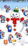 Doraemon Wallpaper HD screenshot 3/4