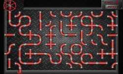 Plumber Classic II screenshot 4/4