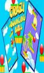 Crazy Bouncing Ball - Android screenshot 3/3