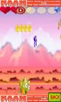 World Of Dyno – Free screenshot 2/6
