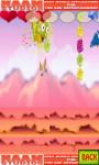 World Of Dyno – Free screenshot 6/6
