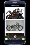 free bike images screenshot 2/6