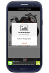 free bike images screenshot 4/6