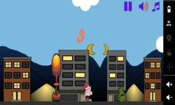 Angry Kids Rush screenshot 1/3