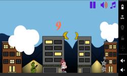 Angry Kids Rush screenshot 2/3