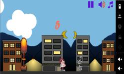 Angry Kids Rush screenshot 3/3
