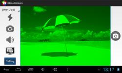 Glass Camera screenshot 3/5