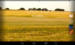 Beautiful Fields Live screenshot 1/5