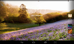 Beautiful Fields Live screenshot 3/5