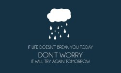 Life Quote Wallpaper Android screenshot 2/4