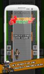 Motobike Frenzy screenshot 1/4