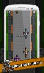 Motobike Frenzy screenshot 2/4