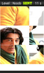 Kamal Haasan Jigsaw Puzzle screenshot 4/5