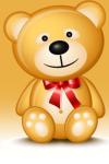 The Teddy Day screenshot 2/4