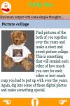 The Teddy Day screenshot 4/4