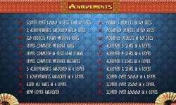 Free Hidden Object Game - Crimson China screenshot 4/4