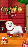 Christmas Pet Shop And Care screenshot 3/6