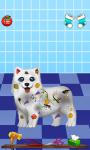 Christmas Pet Shop And Care screenshot 4/6