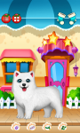 Christmas Pet Shop And Care screenshot 5/6