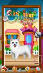 Christmas Pet Shop And Care screenshot 6/6
