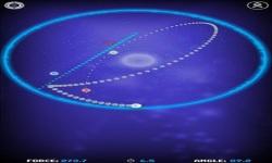 Gravity ring screenshot 3/6