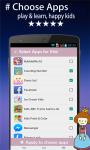 KidsTime Applock screenshot 2/5