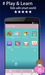 KidsTime Applock screenshot 3/5