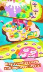Dozer Fever - Coin Pusher Game screenshot 6/6