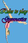 Play Gymnastics Rules screenshot 1/3