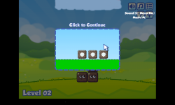 Blocks 2 for android screenshot 1/4