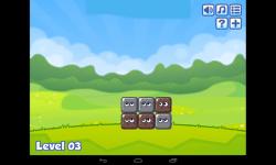 Blocks 2 for android screenshot 2/4