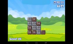 Blocks 2 for android screenshot 3/4