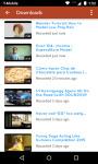 Peggo - YouTube to MP3 Converter screenshot 1/5