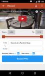 Peggo - YouTube to MP3 Converter screenshot 3/5